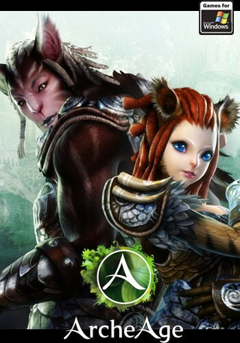 ArcheAge (2013) PC | Online-only, скачать ArcheAge (2013) PC | Online-only, скачать ArcheAge (2013) PC | Online-only через торрент