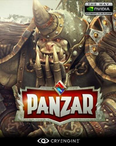 Panzar: Forged by Chaos [42.8]..., скачать Panzar: Forged by Chaos [42.8]..., скачать Panzar: Forged by Chaos [42.8]... через торрент