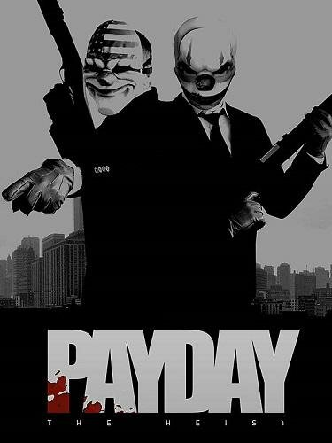 PayDay: The Heist [v 1.22.0] (..., скачать PayDay: The Heist [v 1.22.0] (..., скачать PayDay: The Heist [v 1.22.0] (... через торрент