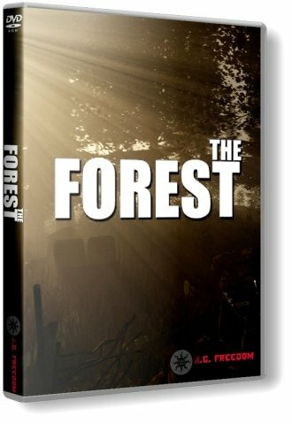 The Forest [v 0.70] (2014) PC | RePack от R.G. Freedom
