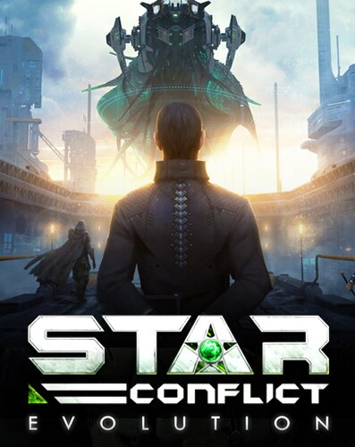 Star Conflict: Age of Destroyers [1.3.12b.94475] (2013) PC | Online-only, скачать Star Conflict: Age of Destroyers [1.3.12b.94475] (2013) PC | Online-only, скачать Star Conflict: Age of Destroyers [1.3.12b.94475] (2013) PC | Online-only через торрент