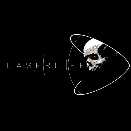 Laserlife (2015) PC | Лицензия