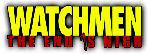 Watchmen: The End is Nigh - Co..., скачать Watchmen: The End is Nigh - Co..., скачать Watchmen: The End is Nigh - Co... через торрент