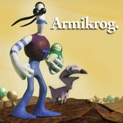 Armikrog [Update 1] (2015) PC | RePack от R.G. Revenants, скачать Armikrog [Update 1] (2015) PC | RePack от R.G. Revenants, скачать Armikrog [Update 1] (2015) PC | RePack от R.G. Revenants через торрент