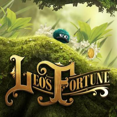 Leo's Fortune: HD Edition (201..., скачать Leo's Fortune: HD Edition (201..., скачать Leo's Fortune: HD Edition (201... через торрент