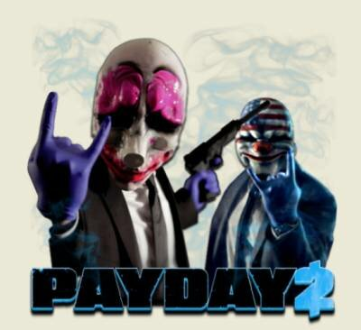 PayDay 2: Ultimate Edition [v ..., скачать PayDay 2: Ultimate Edition [v ..., скачать PayDay 2: Ultimate Edition [v ... через торрент