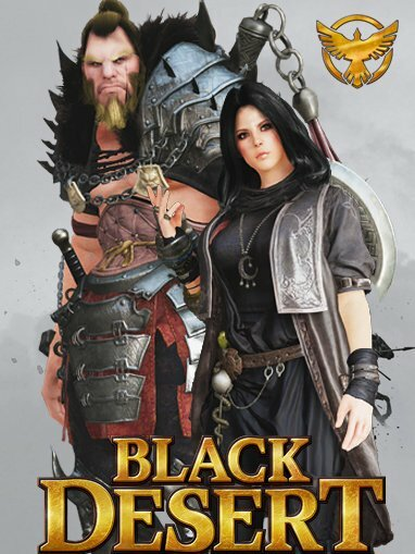 Black Desert [19.10.16] (2015) PC | Online-only, скачать Black Desert [19.10.16] (2015) PC | Online-only, скачать Black Desert [19.10.16] (2015) PC | Online-only через торрент
