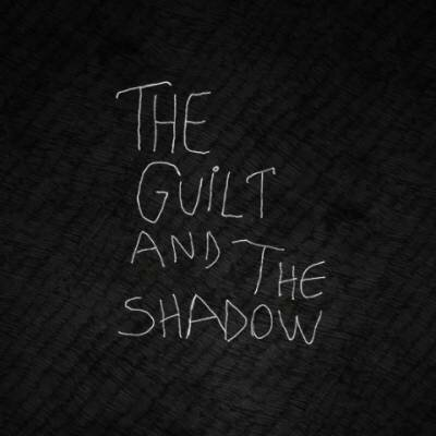 The Guilt and the Shadow (2015..., скачать The Guilt and the Shadow (2015..., скачать The Guilt and the Shadow (2015... через торрент