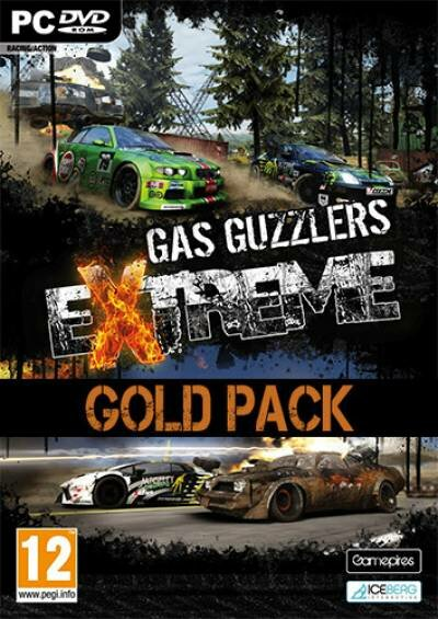 Gas Guzzlers Extreme: Gold Pac..., скачать Gas Guzzlers Extreme: Gold Pac..., скачать Gas Guzzlers Extreme: Gold Pac... через торрент