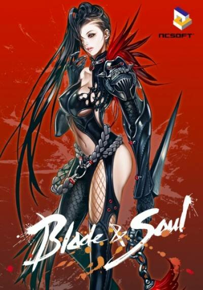 Blade and Soul [2222312.03] (2014) PC | Online-only, скачать Blade and Soul [2222312.03] (2014) PC | Online-only, скачать Blade and Soul [2222312.03] (2014) PC | Online-only через торрент