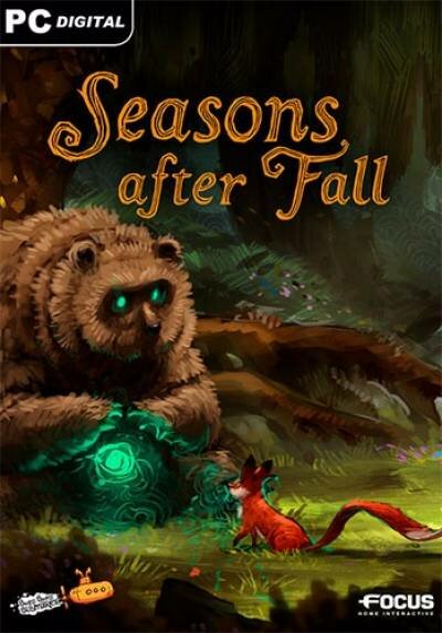 Seasons after Fall [v.25967] (..., скачать Seasons after Fall [v.25967] (..., скачать Seasons after Fall [v.25967] (... через торрент