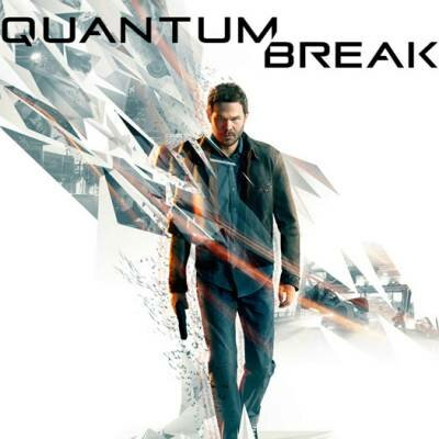 Quantum Break [Update 2] (2016..., скачать Quantum Break [Update 2] (2016..., скачать Quantum Break [Update 2] (2016... через торрент