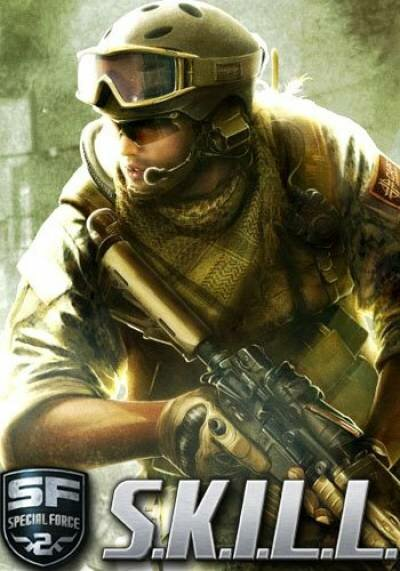 S.K.I.L.L - Special Force 2 [1.0.45046.0] (2013) PC | Online-only, скачать S.K.I.L.L - Special Force 2 [1.0.45046.0] (2013) PC | Online-only, скачать S.K.I.L.L - Special Force 2 [1.0.45046.0] (2013) PC | Online-only через торрент