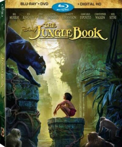 Книга джунглей фильм скачать через торрент.