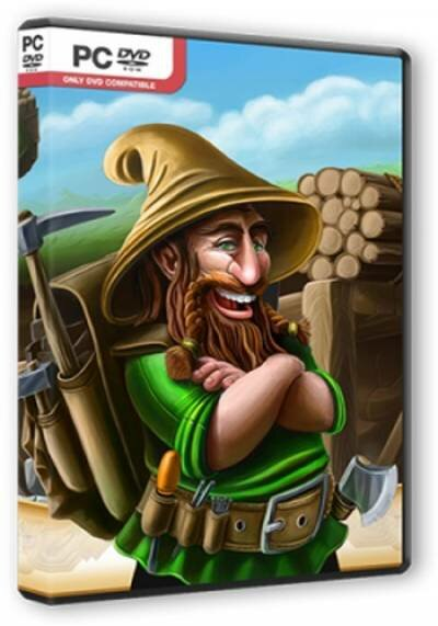 Craft The World [v 1.3.004] (2013) PC | Repack от ARMENIAC, скачать Craft The World [v 1.3.004] (2013) PC | Repack от ARMENIAC, скачать Craft The World [v 1.3.004] (2013) PC | Repack от ARMENIAC через торрент