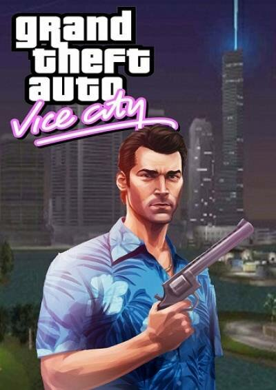 GTA / Grand Theft Auto: Vice C..., скачать GTA / Grand Theft Auto: Vice C..., скачать GTA / Grand Theft Auto: Vice C... через торрент