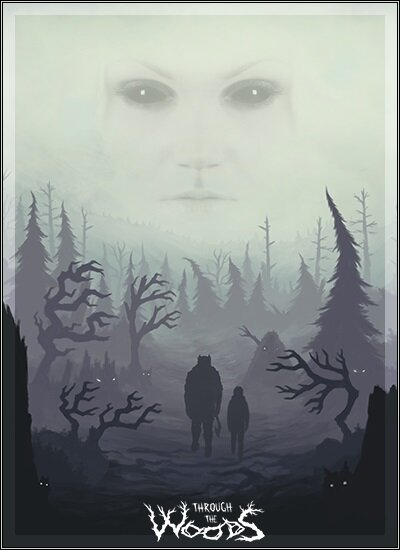 Through the Woods [Update 2] (..., скачать Through the Woods [Update 2] (..., скачать Through the Woods [Update 2] (... через торрент