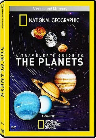National Geographic: Путешествие по планетам / A Traveler's Guide to the Planets 2016 6 серия, скачать National Geographic: Путешествие по планетам / A Traveler's Guide to the Planets 2016 6 серия, скачать National Geographic: Путешествие по планетам / A Traveler's Guide to the Planets 2016 6 серия через торрент
