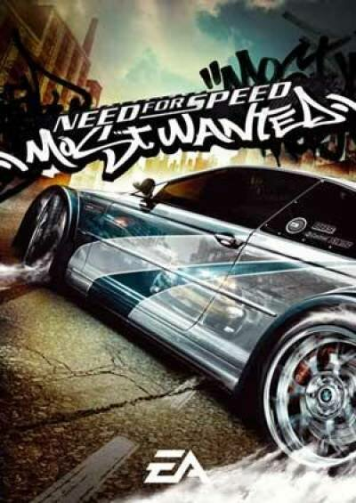 Need for Speed: Most Wanted (2..., скачать Need for Speed: Most Wanted (2..., скачать Need for Speed: Most Wanted (2... через торрент