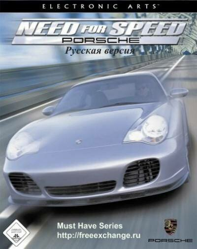 Need for Speed: Porsche Unleas..., скачать Need for Speed: Porsche Unleas..., скачать Need for Speed: Porsche Unleas... через торрент