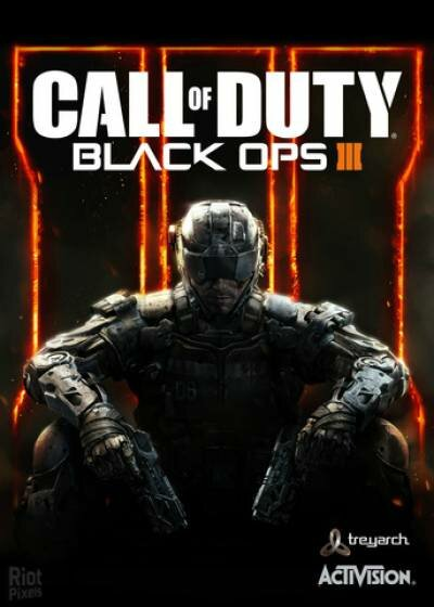 Call of Duty: Black Ops 3 [Off..., скачать Call of Duty: Black Ops 3 [Off..., скачать Call of Duty: Black Ops 3 [Off... через торрент