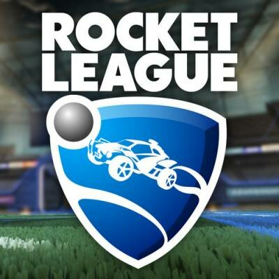 Rocket League [v 1.25 + 13 DLC..., скачать Rocket League [v 1.25 + 13 DLC..., скачать Rocket League [v 1.25 + 13 DLC... через торрент