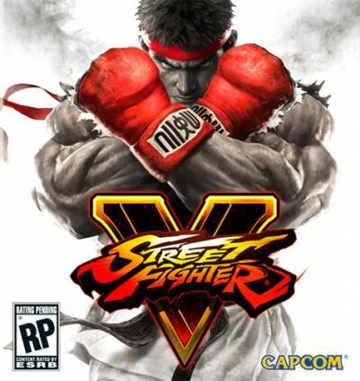 Street Fighter V [v 2.00 + 4 DLC] (2016) PC | RePack от FitGirl, скачать Street Fighter V [v 2.00 + 4 DLC] (2016) PC | RePack от FitGirl, скачать Street Fighter V [v 2.00 + 4 DLC] (2016) PC | RePack от FitGirl через торрент