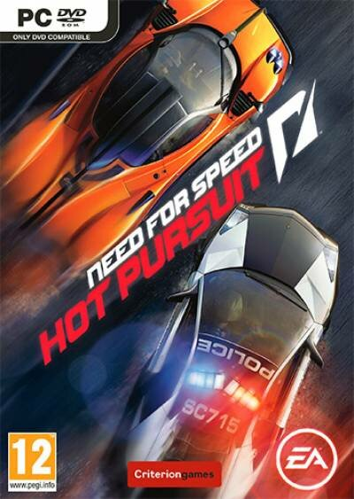 Need for Speed: Hot Pursuit - ..., скачать Need for Speed: Hot Pursuit - ..., скачать Need for Speed: Hot Pursuit - ... через торрент