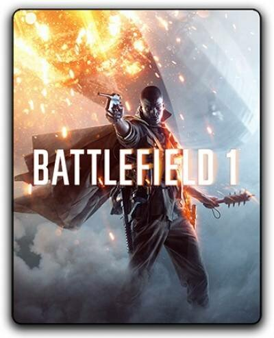 Battlefield 1: Digital Deluxe ..., скачать Battlefield 1: Digital Deluxe ..., скачать Battlefield 1: Digital Deluxe ... через торрент