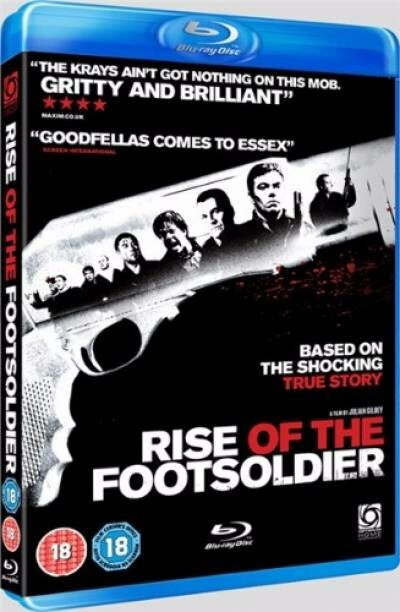 Восхождение пехотинца / Rise of the Footsoldier (2007) BDRip | Extended Version | А, скачать Восхождение пехотинца / Rise of the Footsoldier (2007) BDRip | Extended Version | А, скачать Восхождение пехотинца / Rise of the Footsoldier (2007) BDRip | Extended Version | А через торрент
