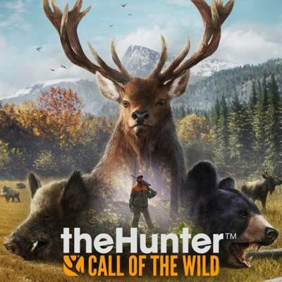 TheHunter: Call of the Wild (2017) PC | Лицензия, скачать TheHunter: Call of the Wild (2017) PC | Лицензия, скачать TheHunter: Call of the Wild (2017) PC | Лицензия через торрент