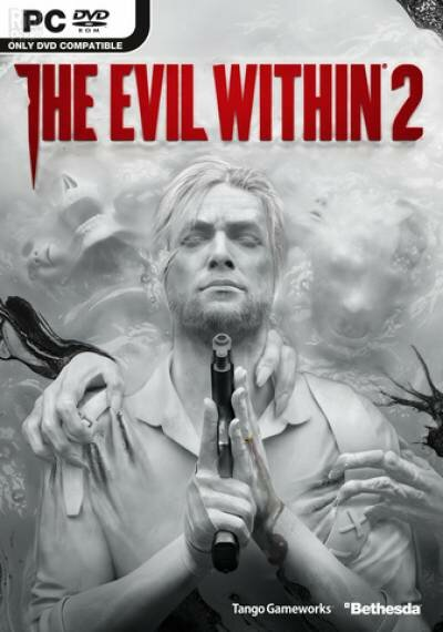 The Evil Within 2 (2017) PC &#..., скачать The Evil Within 2 (2017) PC &#..., скачать The Evil Within 2 (2017) PC &#... через торрент