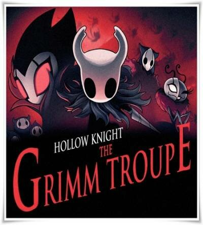 Hollow Knight [v 1.2.1.1 + DLC..., скачать Hollow Knight [v 1.2.1.1 + DLC..., скачать Hollow Knight [v 1.2.1.1 + DLC... через торрент