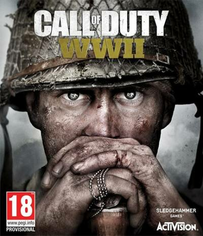 Call of Duty: WWII (2017) PC &..., скачать Call of Duty: WWII (2017) PC &..., скачать Call of Duty: WWII (2017) PC &... через торрент
