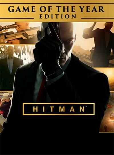 Hitman: The Complete First Sea..., скачать Hitman: The Complete First Sea..., скачать Hitman: The Complete First Sea... через торрент